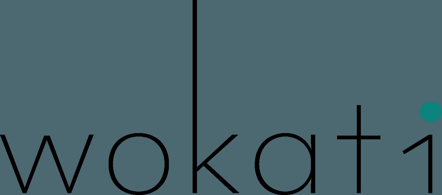 wokati UK