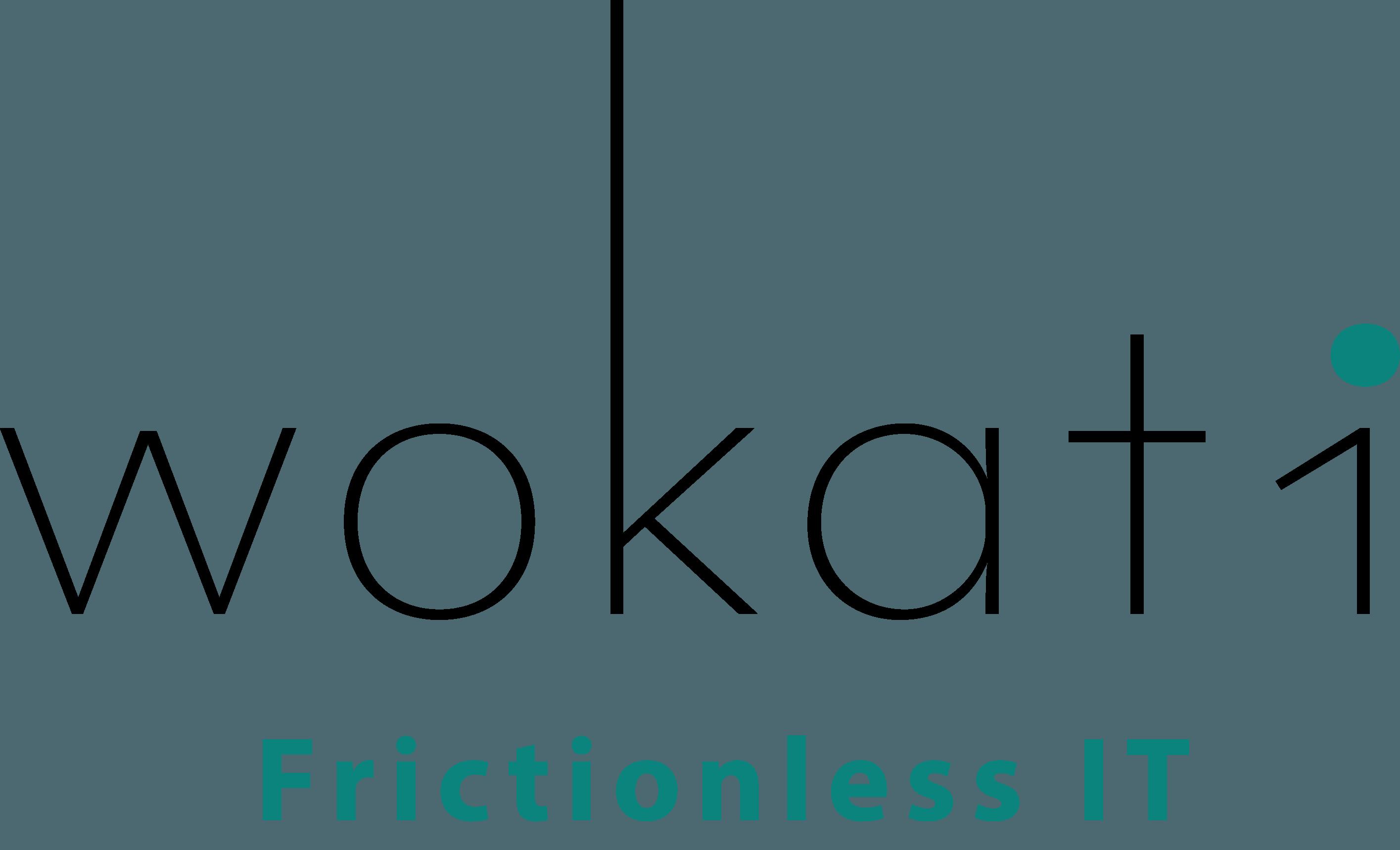 wokati